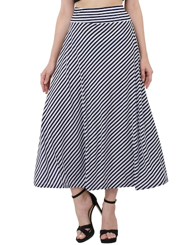 c1147f6db6 Skirts For Women - Upto 70% Off