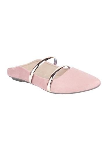 390b37cc7 Flat Sandals For Women - Upto 70% Off