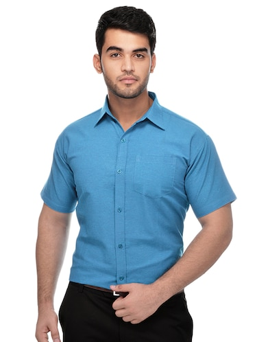 337edcce12 Men Formal Shirts