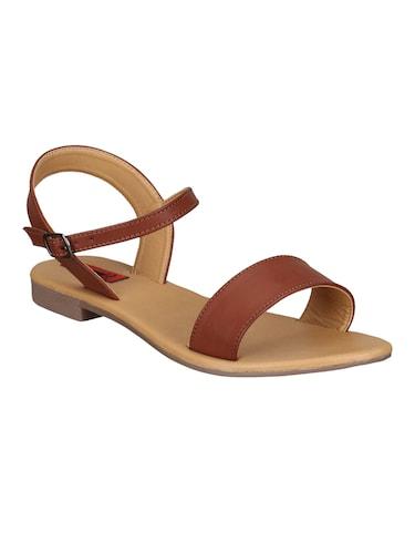 62969de4d Footwear for Women - Upto 70% Off