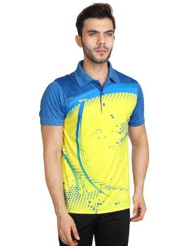 2496dc81c42 Fashion for Men - Upto 70% Off