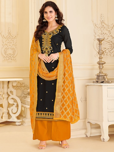 17336072e341c Women Clothing Online- Shop Fashion for Women Online in india