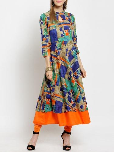 e3f696930a4b8c Ethnic Wear Online - Buy Ethnic Wear for Women Online in India