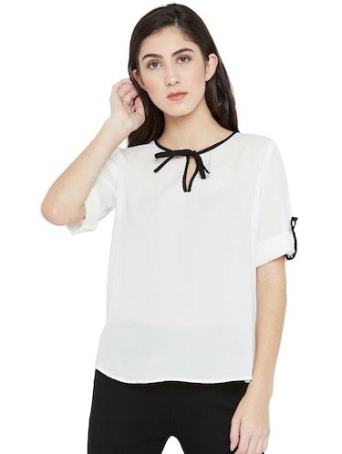 29351f476080 White Tops