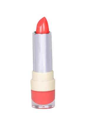 Make Up For Life Xperience Lipstick - 15515963 - Standard Image - 3