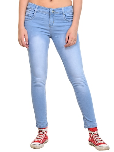 8ce82b3dd00b22 Jeans & Jeggings