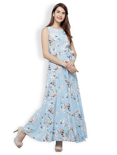 eb4240d108 Maxi Dresses - Long Maxi Dresses Online