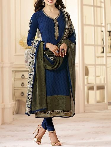 Salwar Kurta - Buy Salwar Kurta Designs, Salwar Suit Online in India