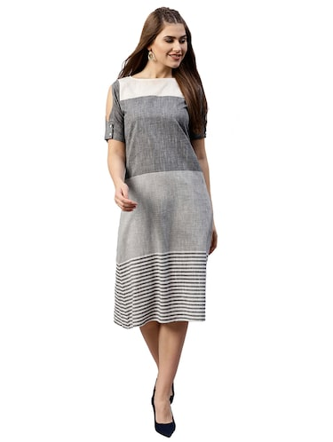 a5f0e6700 Plus Size Dresses - 60% Off