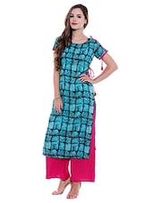 Designer Kurtis Kurtas Upto 70 Off Buy Latest Kurtis Kurtas