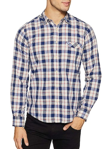 598ef068ad1c0 Pepe Jeans Online Store