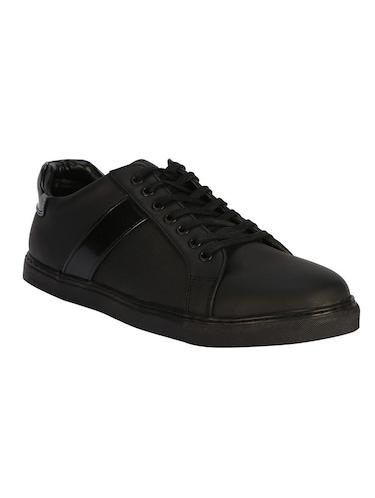 ffd905b4c Sneakers for Men