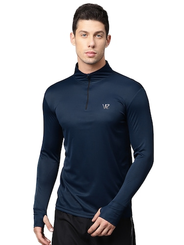 7025bad2326 Buy sports shop opening in India   Limeroad