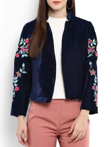 f04571b8b3ad8 Jackets for Women - Buy Ladies Coat