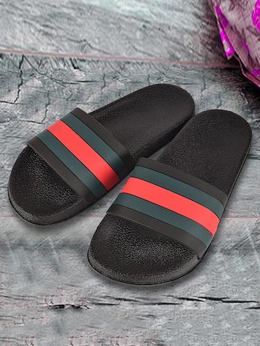 68ed05f1275e Womens Flip Flops - Upto 60% Off