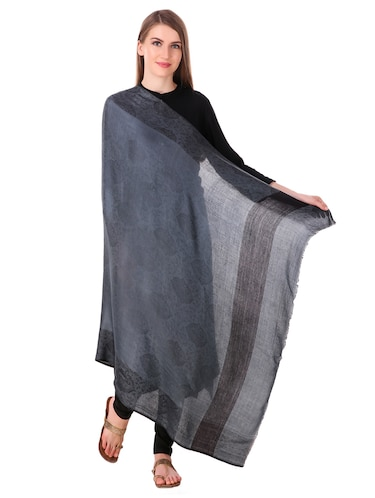 Shawls for Dresses