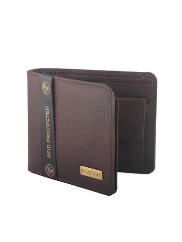 09f2b752a32 Mens Wallet - Upto 70% Off
