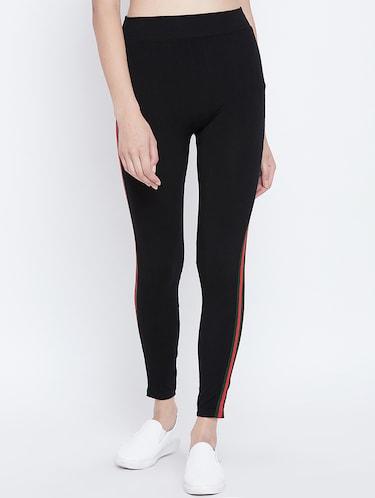 5e275fc825 Jeans & Jeggings for Women Online - Buy Womens Jeggings, Jeans for ...
