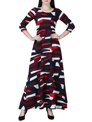 f08da486ac7 Maxi Dresses - Long Maxi Dresses Online