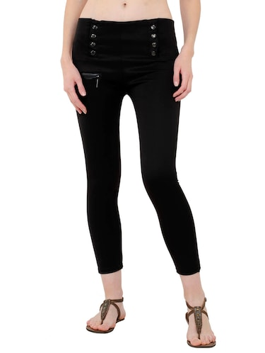 a397b5212466f6 Jeggings