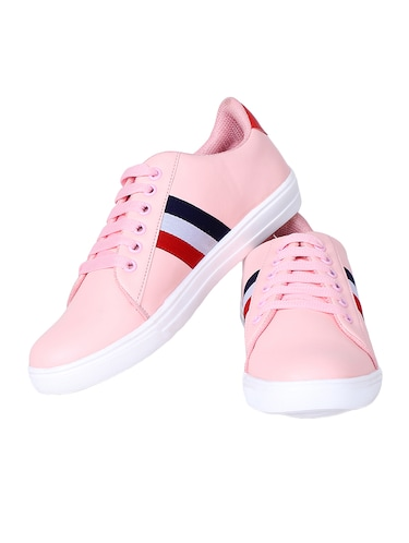 d94a6e321 Sneakers Shoes - Buy Sneakers for Women Online in India