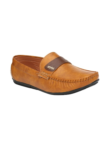 c9f1723ccbc0 Loafers For Men - Upto 65% Off