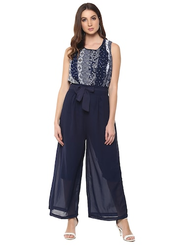 34946ef4e Jumpsuits for Women - Upto 70% Off