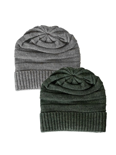 04194b548e47c Buy men winter cap fabseason in India   Limeroad
