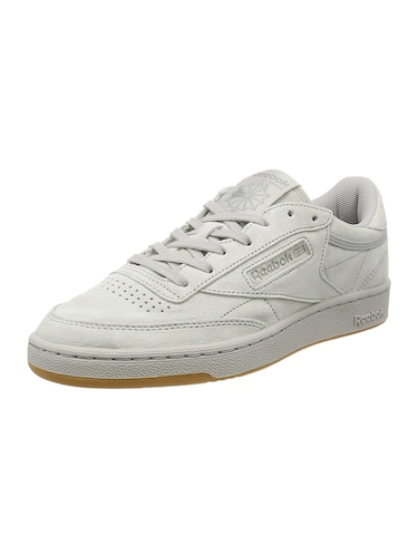 Buy reebok shoes for men in amazon in India   Limeroad 60872c9ae