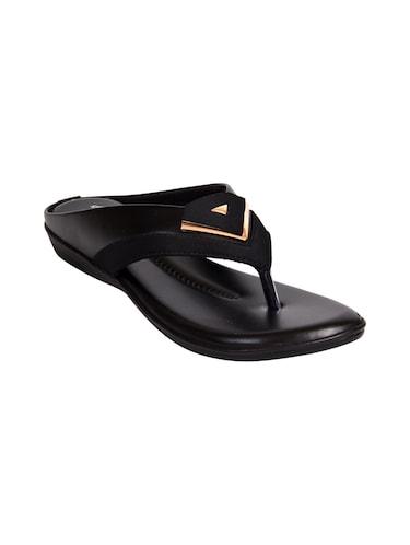 66c07827a9c Slippers And Flip Flops For Women   Buy Ladies Heeled & Bathroom ...