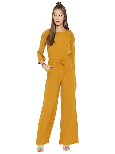 100% satisfaction how to buy highly coveted range of Jumpsuits For Women - Buy Romper, Short & Denim Jumpsuits at ...