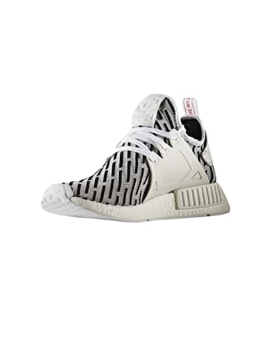 Buy Adidas Shoes White Colour In India At Limeroad