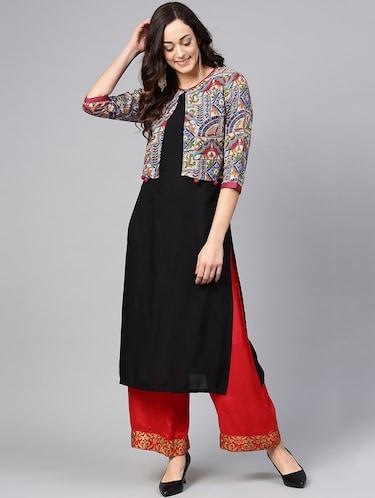 d90195714 Ethnic Wear Online - Buy Ethnic Wear for Women Online in India