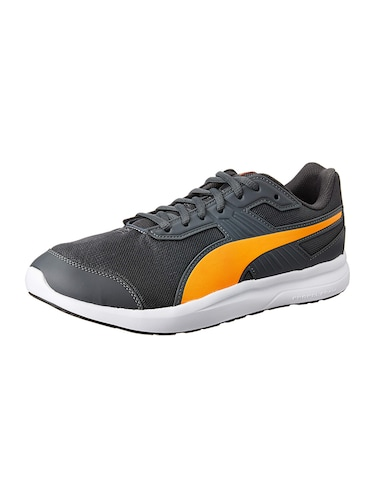 Buy puma sneakers shoes men in India   Limeroad 7a1cfda0a