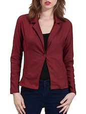 Jackets For Women Buy Ladies Coat Blazers Biker Jackets Online