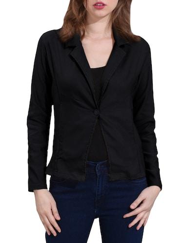 Jackets for Women - Buy Ladies Coat 8507937a20