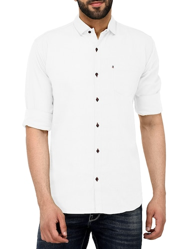 23fd525fa0f Casual Shirts - Upto 70% Off