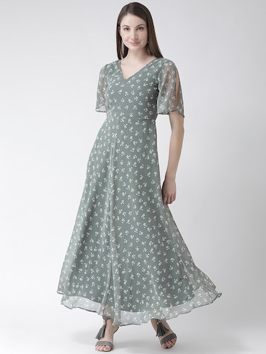 77f80c42e Maxi Dresses - Long Maxi Dresses Online