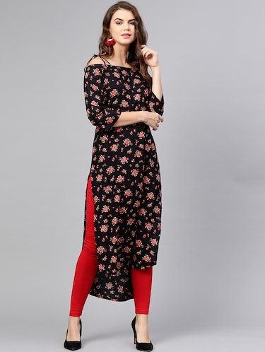 9bd7170ed90 Indian Kurtis