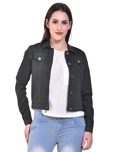 JACKETS LOOT | Buy Stylist Women's Jackets, Starting at Rs.799