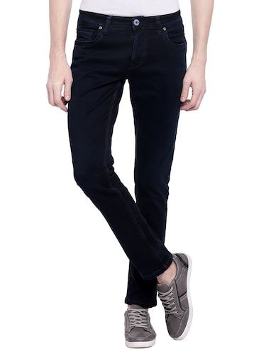 b3bb412930c Lawman Pg3 Online Store - Buy Lawman Pg3 Jeans