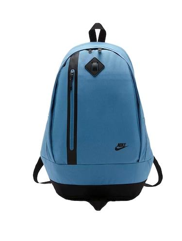 96155a994 Buy nike flipflops blue in India   Limeroad