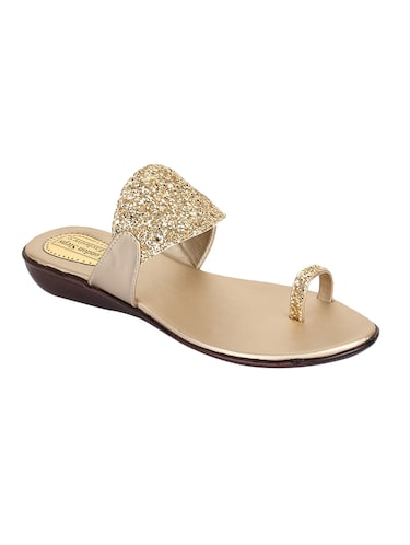 Sandals In For Online Women India Buy Heel Flat dCQrtsh