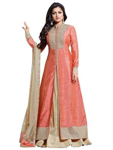 4a3a126167 Designer Suits - Buy Salwar Suits Design