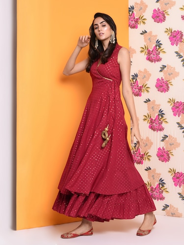 6b010d3100 Women Clothing Online- Shop Fashion for Women Online in india