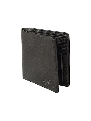 204fdeeed0a Mens Wallet - Upto 70% Off