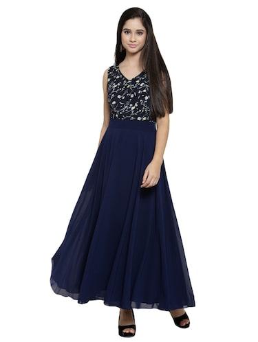 93d2591fd59f Plus Size Dresses - 60% Off