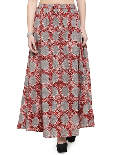 d3447851ec Skirts