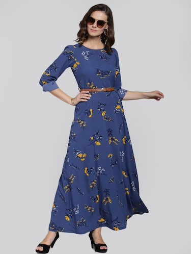 480151d7cd Stylish Collection Of Plus Size Dresses For Women
