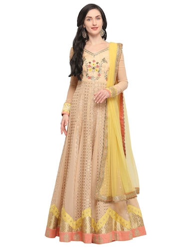 Suits Dress Material Buy Branded Suits Dress Material Online